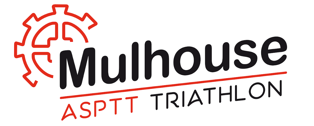 ASPTT Mulhouse Triathlon